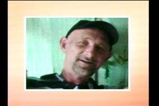 Duas pessoas são assassinadas em Santo Ângelo, RS - A polícia investiga os casos ocorridos no domingo 27/11.