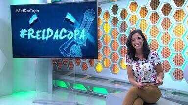 Globo Esporte RS - Bloco 2 - 28/11 - Globo Esporte RS - Bloco 2 - 28/11.