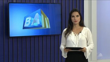 BATV - TV Santa Cruz - 28/11/16 - Bloco 1 - BATV - TV Santa Cruz - 28/11/16 - Bloco 1.