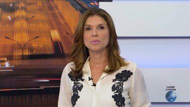 BATV - TV Subaé - 28/11/16 - Bloco 1 - BATV - TV Subaé - 28/11/16 - Bloco 1.