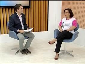 Será realizado na Unimontes o fórum biotemas - O evento apresenta resultados e ações junto com a educação básica.