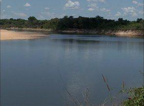 Confira os destaques do Bom Dia Tocantins desta terça-feira (6) - Confira os destaques do Bom Dia Tocantins desta terça-feira (6)