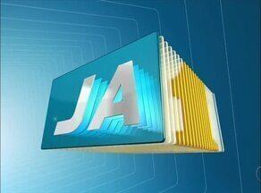 Confira as notícias que são destaque no JA1 desta sexta-feira (9) - Confira as notícias que são destaque no JA1 desta sexta-feira (9)