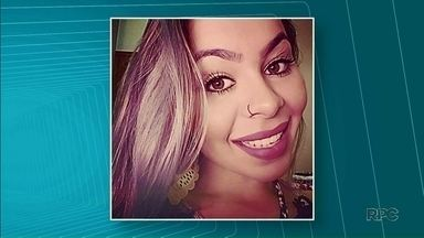 Cinco meses após ser baleada pelo irmão, Thaysa vive em estado vegetativo - A jovem, que estava grávida, levou um tiro na cabeça em julho deste ano. A família, de Tapejara, falou sobre o drama que tem enfrentado.