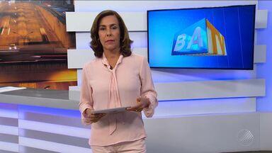 BATV - TV Subaé - 09/12/16 - Bloco 3 - BATV - TV Subaé - 09/12/16 - Bloco 3.