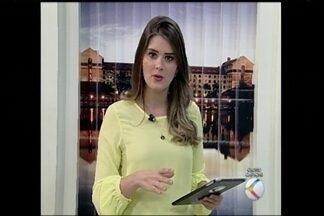 MGTV 2ª Edição: Programa de sexta-feira, 9/12/2016, na íntegra - Confira o que foi destaque na região Centro-Oeste e Alto Paranaíba