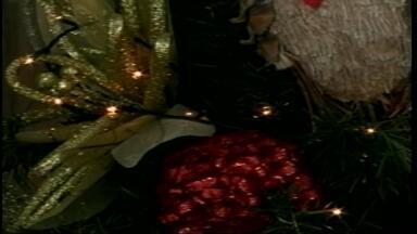Especialista dá dicaspara evitar acidentes com a decoração de Natal - No JA Ideias de Uruguaiana, Cristiano Pires, coordenador da concessionária de energia, ressaltou cuidados para evitar choques, curto circuitos e incêndios.
