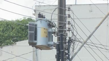 No Amapá, conta de energia elétrica vai ficar quase 50% mais cara - Reajuste passou a valer desde a quarta (14) e deve ser percebido em janeiro pelo consumidor.