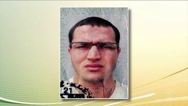 Jornal Hoje -Edição de sexta-feira, 23/12/2016 - Chega ao fim a caçada na Europa. O terrorista Anis Amri foi morto a tiros em uma blitz policial na Itália. E mais as notícias da manhã.===