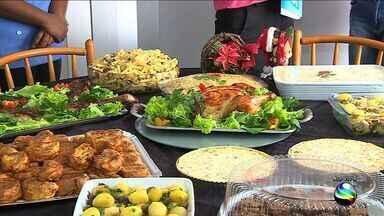 Fique por dentro de como aproveitar a ceia do Natal no dia seguinte - É preciso ficar de olho nos alimentos.