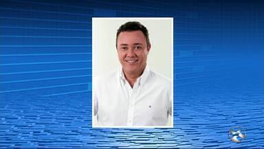 Liminar do TSE assegura posse de João Mendonça em Belo Jardim, PE - Ele teve o indeferimento pela rejeição das contas quando foi prefeito em 2011.