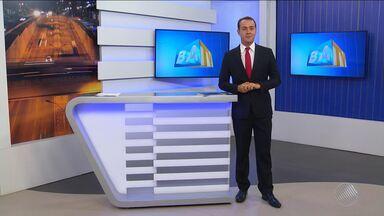 BATV - TV Subaé - 24/12/16 - Bloco 3 - BATV - TV Subaé - 24/12/16 - Bloco 3