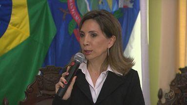 Suspeitos de corrupção foram presos pelas investigações da Sevandija em Ribeirão Preto - Operação do Ministério Público e Polícia Federal continua em 2017.
