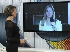 Tribunal de Contas suspende decreto que aumenta IPTU de Palmas - Tribunal de Contas suspende decreto que aumenta IPTU de Palmas