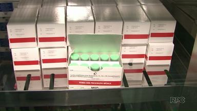 Médica tira dúvidas sobre vacinação contra o HPV para meninos - Veja também quando as vacinas vão estar disponíveis na região Noroeste