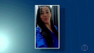 Mulher é morta com um tiro na cabeça nesta terça (10) em Teresópolis, no RJ - Um homem que também estava no local foi atingida e está internado em estado grave.