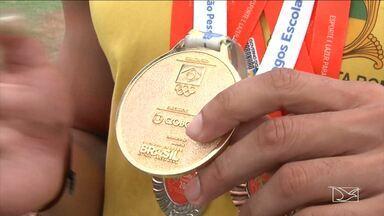 Conheça os indicados do atletismo ao Troféu Mirante Esporte - Votação tem sido realizada desde última segunda-feira