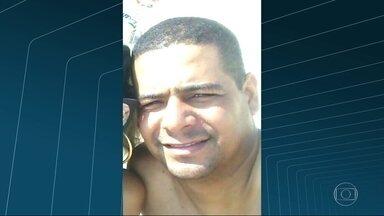 Já são 8 os policiais assassinados no Rio este ano - Enterro do oitavo policial morto vai ser sexta-feira em Sulacap