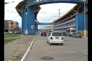 Desfile oficial de blocos e escolas de samba de Belém foi cancelado - Prefeitura afirma não ter dinheiro para os festejos.