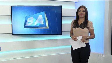 BATV - TV Sudoeste - 12/01/2017 - Bloco 2 - BATV - TV Sudoeste - 12/01/2017 - Bloco 2.