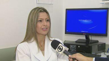Remédios usados sem orientação médica são os que mais provocam alergias, diz levantamento - Alerta é da Associação Brasileira de Alergia e Imunologia.