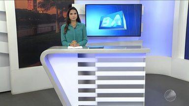 BATV - TV Santa Cruz - 18/01/2017 - Bloco 1 - BATV - TV Santa Cruz - 18/01/2017 - Bloco 1.