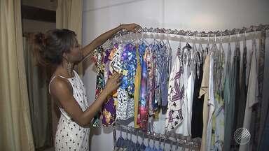 Vestuário e serviços de saúde são boas áreas para investir em 2017, diz Sebrae - Antes de abrir o próprio negócio, é preciso avaliar as necessidades do mercado.