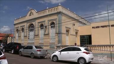 Câmara de Vereadores de Codó aprova projeto de contratação de professores sem concurso - O critério que vai ser utilizado para selecionar professores para a rede municipal de Codó será apenas o de avaliação de currículo.