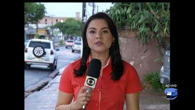 Mais de 3 mil contribuintes serão beneficiados com a restituição do IR no Pará - As consultas referentes aos exercícios de 2008 a 2016 podem ser feitas no site da Receita Federal.