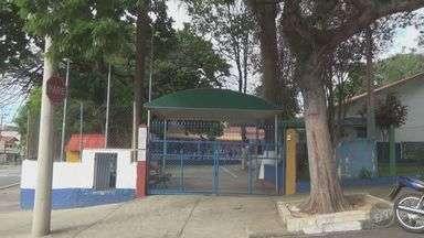 Pais reclamam da falta de vigilantes e zeladores em escolas municipais de Campinas - Escolas dos bairros Vila Teixeira, Parque Fazendinha e Parque São Jorge foram afetadas.