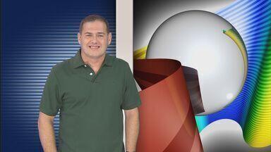 Tribuna Esporte (10/02) - Confira a edição completa desta sexta-feira (10).