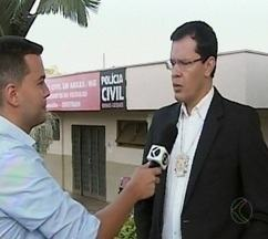 Dettran leiloa veículos apreendidos em Araxá - Datas de leilões já foram divulgadas. Delegado de Trânsito explica.