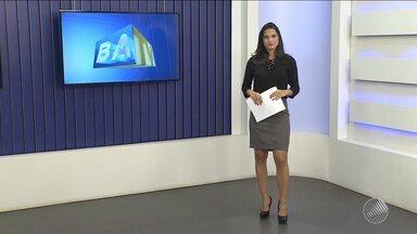 BATV - TV Santa Cruz - 10/02/2017 - Bloco 3 - BATV - TV Santa Cruz - 10/02/2017 - Bloco 3.