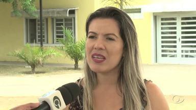 Cursos de capacitação gratuito é ofertado em Arapiraca - Boa oportunidade para quem deseja se especializar.