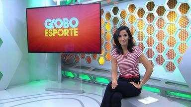 Globo Esporte RS - Bloco 3 - 15/02 - Assista ao vídeo.