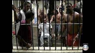Preso em situação degradante deve ter indenização do estado, decide STF - O caso ocorreu com um detento do Mato Grosso do Sul, mas deve influenciar decisões por todo o país.