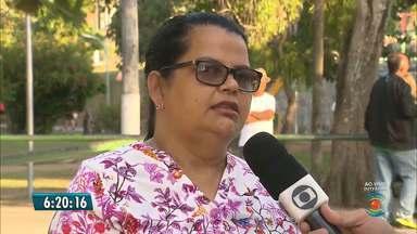 Campina Grande promove ações de contigência em saúde durante carnaval - Secretaria está de olho nos grandes eventos do período.