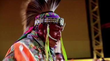 Cultura E Tradição