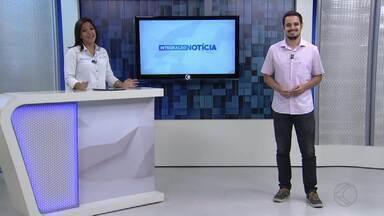 Tupi-MG e Tombense entram em campo no sábado de carnaval pelo Campeonato Mineiro - Partidas da 5ª rodada serão neste sábado. Tupi-MG enfrenta a URT às 10h em Juiz de Fora e o Tombense joga contra o América em BH às 19h30.