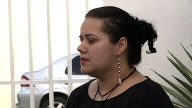 Cerca de 19 milhões de pessoas sofrem de ansiedade no Brasil - Transtorno pode levar a doenças como a depressão.