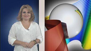 Tribuna Esporte (1/03) - Confira a edição completa desta quarta-feira (1).