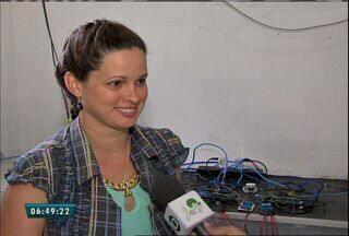 Confira o terceiro bloco do Bom Dia Ceará desta quinta-feira (2) - Saiba mais em g1.com.br/ce