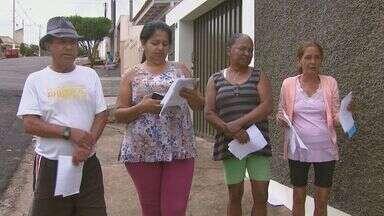 Valor da conta de água está em média 3 vezes maior em São Sebastião da Grama, SP - Aumento aconteceu após serviço passar a ser feito por uma empresa privada.
