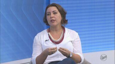 Após operação contra racismo, socióloga da UFSCar fala sobre intolerância - Priscila Medeiros explicou os casos mais comuns na sociedade.