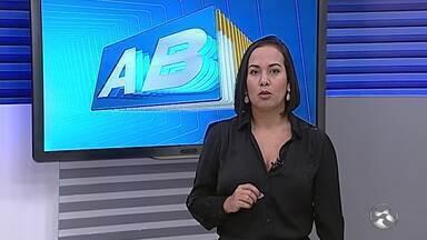 Suspeito de duplo homicídio é preso na BR-232 em Arcoverde, no Sertão - Suspeito ainda entregou uma carteira de identidade falsa aos policiais.