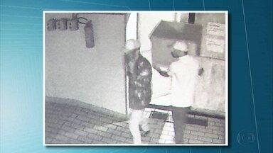 Restaurante de shopping é roubado na Zona Sul do Recife - Funcionário é suspeito de envolvimento com crime.