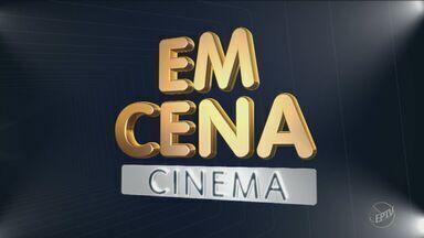 'Em Cena': 'Kong' está entre filmes que entram em cartaz nesta quinta; confira estreias - Além das estreias, região também tem programação gratuita.