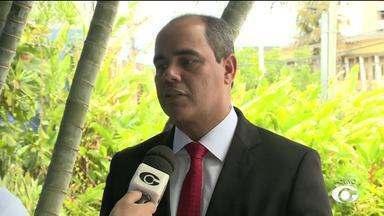 Pagamentos de FGTS inativo começa na sexta-feira (10) - Em Alagoas, mais de 150 mil pessoas devem procurar as agências da Caixa.