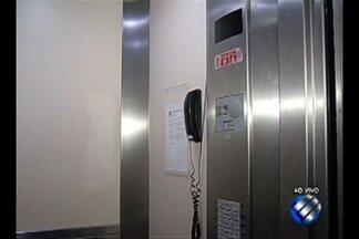 O quadro 'Meu Condomínio tem Solução' fala sobre elevadores - Especialistas falam sobre a manutenção preventiva nos elevadores