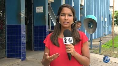 Fraude em licitações: seis pessoas são presas em Ilhéus, no interior do estado - Entre os pesos, encontra-se o vereador mais votado da cidade. Confira na reportagem.